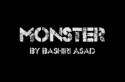 Monster / Bashiri Asad