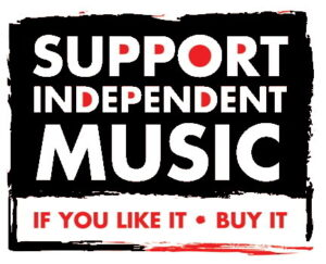 support_independent_music-1