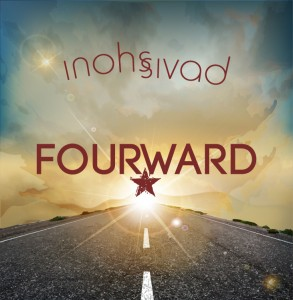 FourwardCoverArt_Front