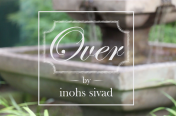 Over by Inohs Sivad
