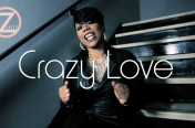 Crazy Love by ZanYé